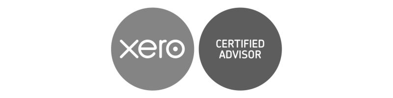 Sean Clarke Accounants XERO Member Brixham