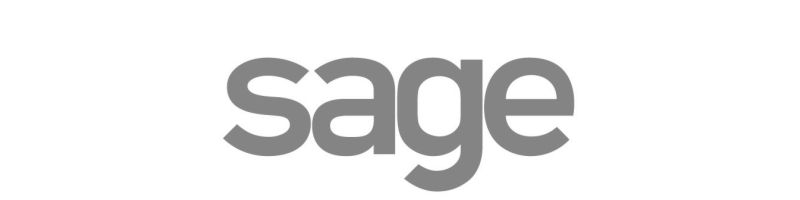 Sean Clarke Accounants SAGE Member Brixham