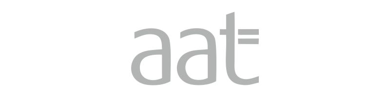 Sean Clarke Accounants AAT Member Brixham